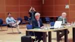 Sarrazin ist nicht mehr Mitglied der SPD