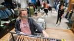 Bremer Kaufleute fürchten zweiten Lockdown