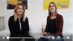 """""""Wir wollen in die Verantwortung"""": Lencke Steiner im Video-Interview"""