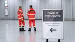 Wie die Testpflicht am Bremen Airport funktioniert