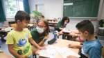 Lernferien als Zukunftshilfe