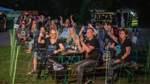 Holtebüttel Rockt goes Concert