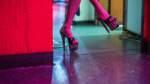 Mehr Beratungen für Prostituierte