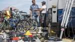 Hoffnungsschimmer für Bremer Flohmarkt-Veranstalter