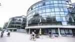 Neues Zentrum für Sportmedizin entsteht am Weserstadion