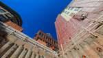Bauarbeiten am künftigen Bremer Wallkontor gehen voran