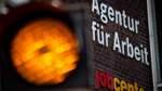 Zahl der Arbeitslosen in Bremen steigt