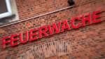Strafrechtlich kaum Relevantes im Bremer Feuerwehrskandal