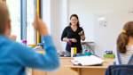 Qualitäts-Institut für Bremer Schulen soll im September kommen