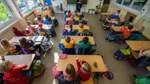 Kritiker sehen Schule für alle in Gefahr