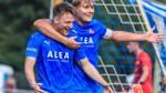 Lotto-Pokal-Halbfinale: Blumenthaler SV besiegt FC Huchting