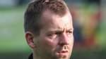FC Worpswede besiegt OT Bremen mit 7:0