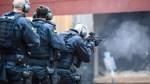 400 Rechtsextremismus-Verdachtsfälle bei Polizei von Bund und Ländern