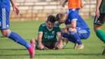 FC Hagen/Uthlede zwischen Stolz und Enttäuschung