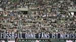 Debatte um Gehaltsgrenze - DFL berät über Fan-Rückkehr