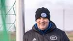 Werders Ex-Torwart will mit dem SSV Jeddeloh die Liga rocken