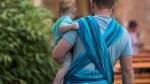 Bremer Regierung will mehr Väterzeit