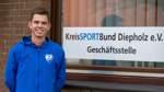Brinkums Lars Goebel: Der Kilometersammler