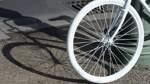 Bremen ist Unfallhochburg für Radfahrer