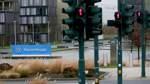 Thyssen-Krupp streicht erneut Stellen