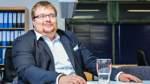 Interview mit dem neuen Vorstand von OT Bremen - Daniel Ritzel und Patrick Malinowski