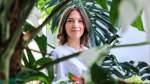 Bremer Gründerin: Es fehlen weibliche Vorbilder