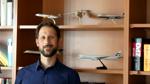 Flugbegleiter-Gewerkschaft vertraut auf Bremer Anwaltskanzlei