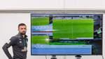 Werder holt Hilfe vom HSV und von den Bayern