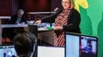 Bremer Grüne wollen Feminismus und Klimaschutz stärken