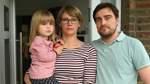 Eltern klagen Kita-Platz ein