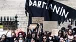 Wut über neue Regierung in Frankreich