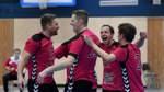 VG Delmenhorst-Stenum: Unverhoffte Relegation