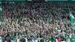 Positive Signale für Stadionrückkehr der Fans