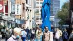 Experten fordern Ausnahmeregelung für Innenstadt-Planung