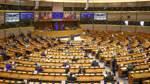 Winkler: Leben in funktionierender Demokratie