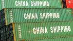 Mehr Ladung für die deutschen Seehäfen