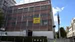 Bremer Landesvertretung in Berlin wird renoviert