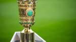 DFB-Pokal-Auslosung am 26. Juli