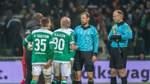 Ist Werder zu brav?