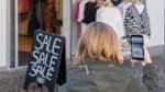 Internetseite soll Einzelhandel in der Achimer Innenstadt beleben