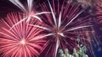 Viel Unterstützung für Feuerwerksverbot an Silvester