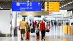 Einreise nach Bremen: Quarantäne-Vorgaben schwer zu kontrollieren