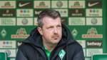 Testspiele gegen Osnabrück und Wolfsburg II