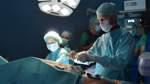 Das neue Normal in Krankenhäusern