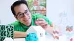 Wie neue Unternehmen und Erfindungen den Spielzeugmarkt prägen