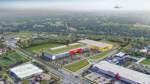 Höffner will spätestens 2022 in Osterholz bauen