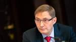Warum der Bremer Verfassungsschutz verstärkt auf Internet-Analysen setzt