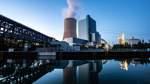 Deutschland kann im Klimaschutz mehr