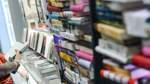 Bremen testet Bücherei ohne Personal
