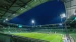 Werder kassiert knapp 50 Millionen